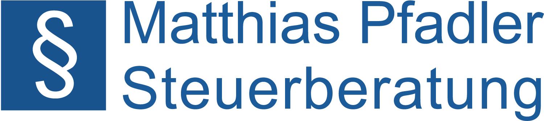 Matthias Pfadler Steuerberatung